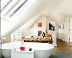 15 moderne deko cool dachboden einrichten ideen ideen ruhbaz com