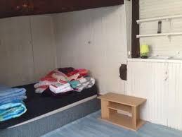 chambre chez l habitant capbreton maisons à dax maison particulier dax mitula immobilier