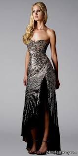 junior winter formal dresses dress yp