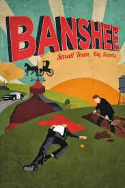 twitching banshee spirit halloween best 25 watch series community ideas on pinterest watch the