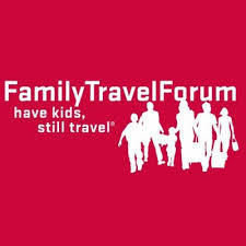 travel forum images Kyle family travel forum familytravel4um twitter jpg