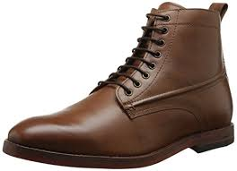 amazon s boots size 12 today s deals for s size 12 shoes bluemoon deals