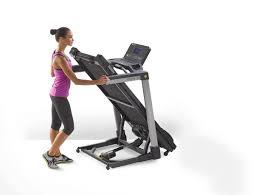 Turn Desk Into Standing Desk by Treadmills Treadmill Desks Ellipticals U0026 Fitness Equipment