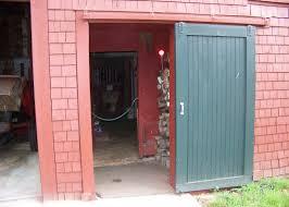 Exterior Doors With Glass Panels by Door Exterior Door Window Incredible Entry Door Glass Block