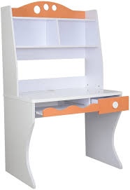 Kid Study Desk Buy Study Tables And Chairs At Kouch India