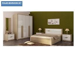 Nilkamal Bedroom Furniture Www Nilkamal Manufacturers Dealers In India