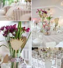 wedding flowers cape town 19 best weddings images on cape town capes and south