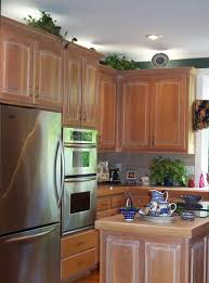 best kitchen cabinet refacing u2013 home design and decor