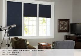bedroom best black out blinds blackout shades