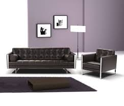 Discount Leather Sofa Set Juliet Premium Italian Leather Sofa By Nicoletti Italy Buy From
