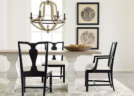 newest design upholstered dining chairs with arms