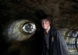 harry potter chambre des secrets harry potter et la chambre des secrets ou l histoire d un