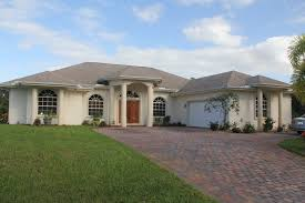Foreclosure 2 Fabulous August 2012 by Golf Course Homes Including Pga Village Lucie U2014 Kenneth Duncan