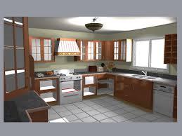 3d kitchen design program 3d floor plan software for diy home