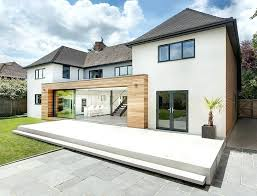 modern home design vancouver wa modern home design vancouver wa brightchat co