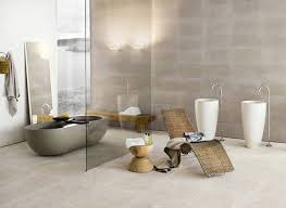 20 exceptional and relaxing contemporary bathroom designs home