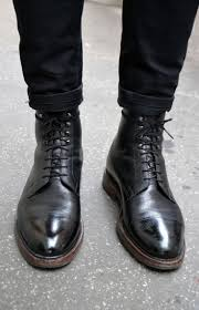mens lace up motorcycle boots 150 best shoe images on pinterest shoes menswear and shoe boots