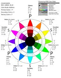 maggie maggio smashing color smashingcolor on pinterest
