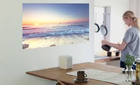 ultra short throw projector home theater portable ultra short throw projector lspx p1 sony us