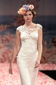 pettibone wedding dresses pettibone wedding dresses northern ireland ivory and