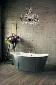 smart cheap bathroom lights sale ceiling light cheap modern