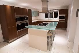 ex display kitchen islands kitchen islands with chair seating decoraci on interior