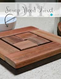 59 best scrap wood projects images on pinterest scrap wood
