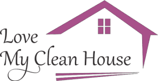 Clean My House Home Love My Clean House House Window And Gutter Cleaning By