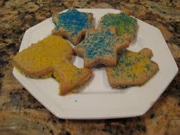 hanukkah cookies hanukkah cookies for kids food in the of heathens