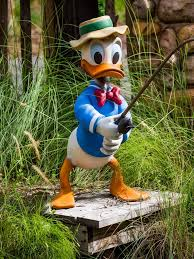 251 best donald duck images on donald duck duck