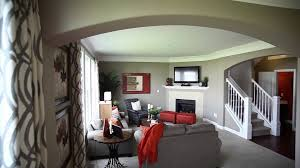 decorating classy home design by pulte homes ohio for inspiring