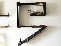 Unique Cat Furniture Unique Cat Tree Ideas Great Cat Tree Ideas Design