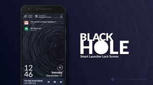lock screen apk black lock screen 4 8 24 apk pro android