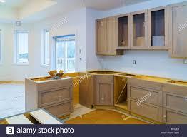 new kitchen cabinets kitchen cabinets installation improvement remodel worm s