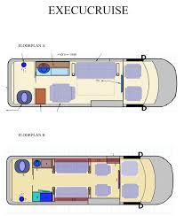 100 vehicle floor plan best 10 fuel efficiency ideas on vehicle floor plan product line custom vehicles