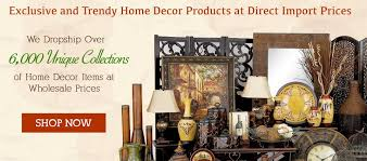 wholesale home interiors home interiors wholesale home decor wholesale supplier home decor