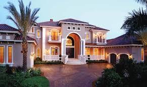 italian house design italian houses design endearing italian home design home design ideas