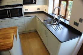 best inexpensive kitchen cabinets awesome cheap kitchens by cheap kitchen remodel regarding