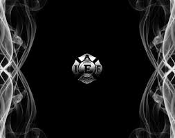 iaff desktop wallpaper wallpapersafari