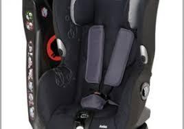 si ge auto b b confort groupe 1 2 3 siege auto bebe groupe 1 636605 si ge auto bébé inclinable jasper