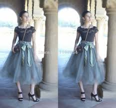 cheap tulle find more skirts information about fashion tulle skirt women