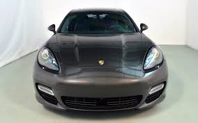 porsche panamera turbo 2017 wallpaper 2012 porsche panamera turbo s for sale in norwell ma 090976