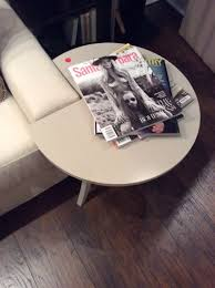 ottawa home decor 57 best what s in store at luxe ottawa images on pinterest ottawa