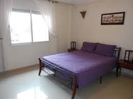 la chambre marocain ventes appartement 2 chambres guéliz marrakech agence immobilière néko