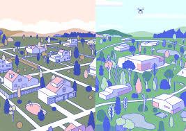 mit department of urban studies and planning