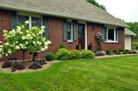 stylish easy front yard landscaping ideas front yard landscaping