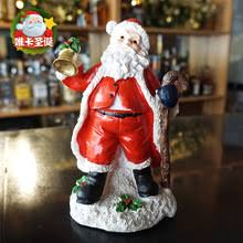popular office christmas decorations buy cheap office christmas
