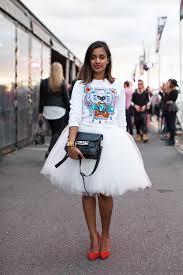 major and the city vibe make up u0026 nails pinterest skirts