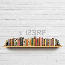 on the shelf shelves stock photos royalty free shelves images and pictures