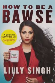 tips to buy indian womens clothing buy how to be a bawse a guide to conquering life book online at